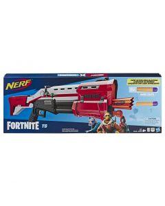 Hasbro E7065EU4 - Nerf Fortnite Ts