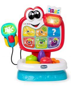Chicco 9605 - Gioco Baby Market