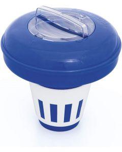 Bestway 58071 - Dispenser per Cloro
