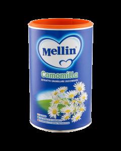 Mellin Camomilla Granulare - 350 gr