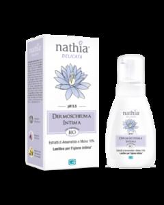 Nathia Dermoschiuma Intima 200ml