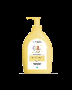 Nathia Family Wash 490ml