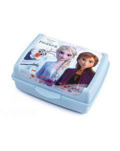 Lulabi Frozen  - Box Merenda