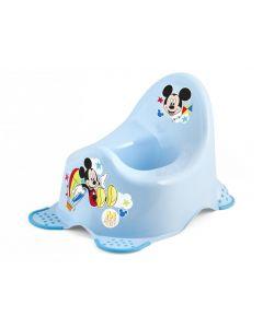 Lulabi Mickey Simply  - Vasino con Piedi