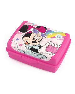 Lulabi Minnie Simply - Box Merenda