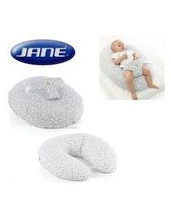 Janè Cuscino Mamma&baby