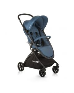 Be Cool Passeggino Light col.Y43 - Be Wind