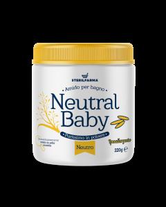 Neutral Baby Amido di Riso 220gr