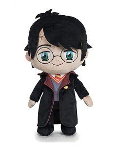 Harry Potter Peluche 20 cm