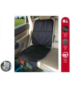 Kiokids Protezione per Sedile Auto