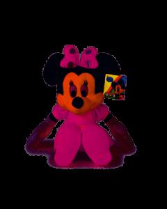 Peluche Disney Minnie cm 80