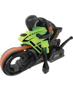 Cyklone Motobike radiocomandato