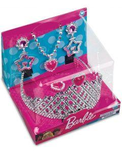 Barbie Coroncina