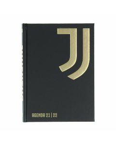 Seven Juventus Diario 16 mesi