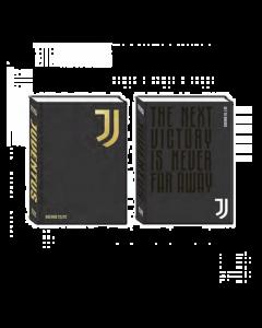Seven Juventus Diario Pocket 16Mesi