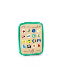 Tablet Magic Touch in legno - Baby Einstein (E11778)