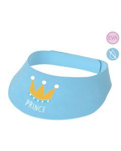 Kiokids Prince Visiera Antilacrime