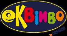 Logo OkBimbo