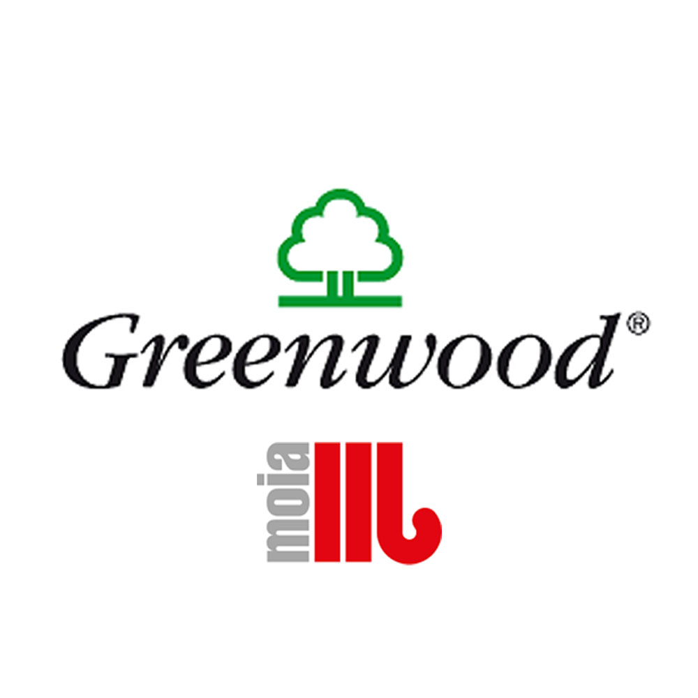 Moia - Greenwood