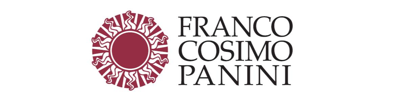 Panini - Comix
